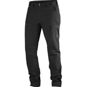 Haglöfs M's Breccia Pant TRUE BLACK